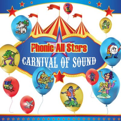 Phonic All Star Program, children music, speech therapy, articulation challenges, How do I fix my child's speech, help my child read, dyspraxia, dyslexia, Katrine Elliott, Speech Pathologist, Optimal Communications, phonological processing disorders, auditory processing disorders, dyslexia, dysgraphia, learning disorders