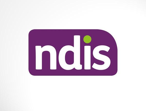 Change on the horizon with the NDIS for Speech Pathology services